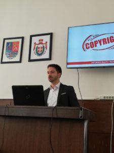 autorsko-pravo-usspts (2)