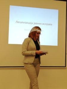 obuka-usspts-oktobar-beograd-2