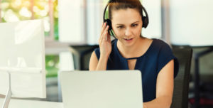 remote interpreting prevodjenje na daljinu usspts