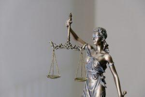 pravna pomoc usspts